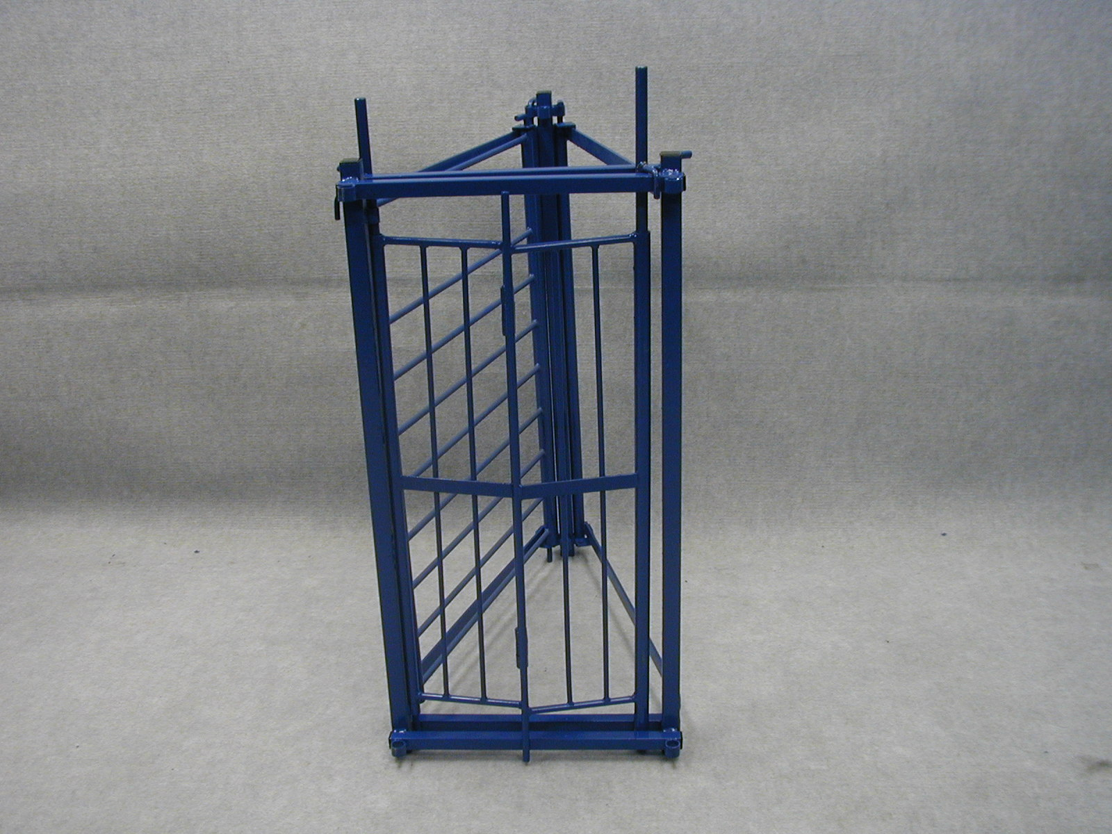 Sydell Sheep And Goat Corral Gates Sheep Corrals Goat